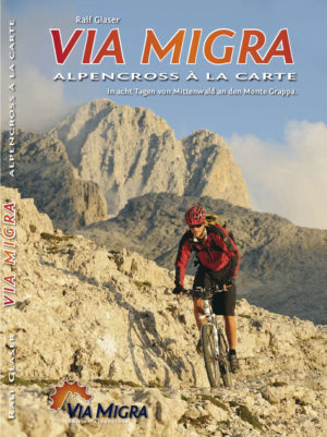 ViaMigra_Guidebook-1
